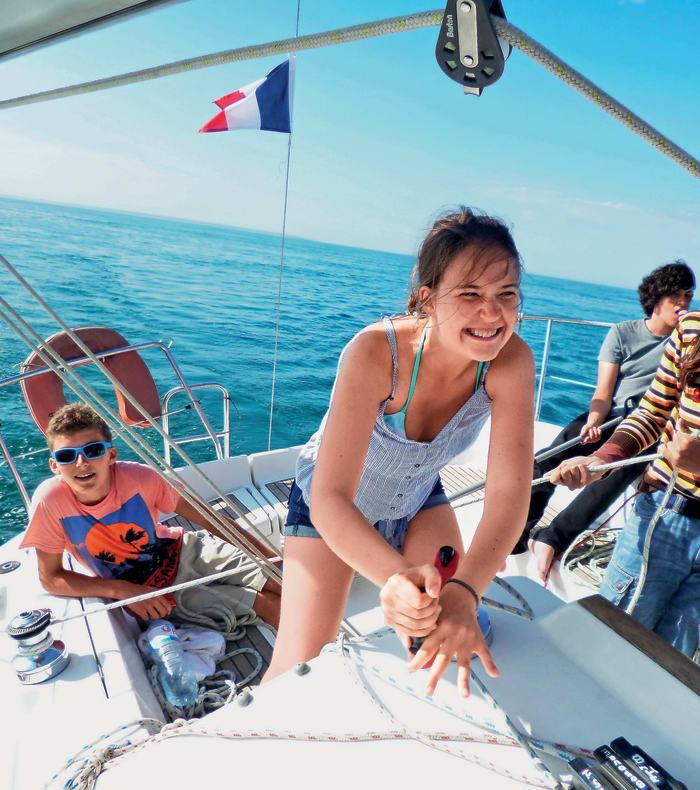 v1555517048/UCPA-ODYSSEE/France/00048228.jpg