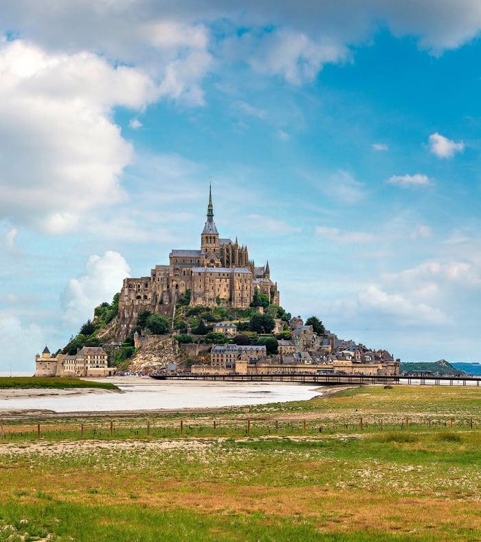 v1555517048/UCPA-SPORT-NATURE/France/00076600.jpg