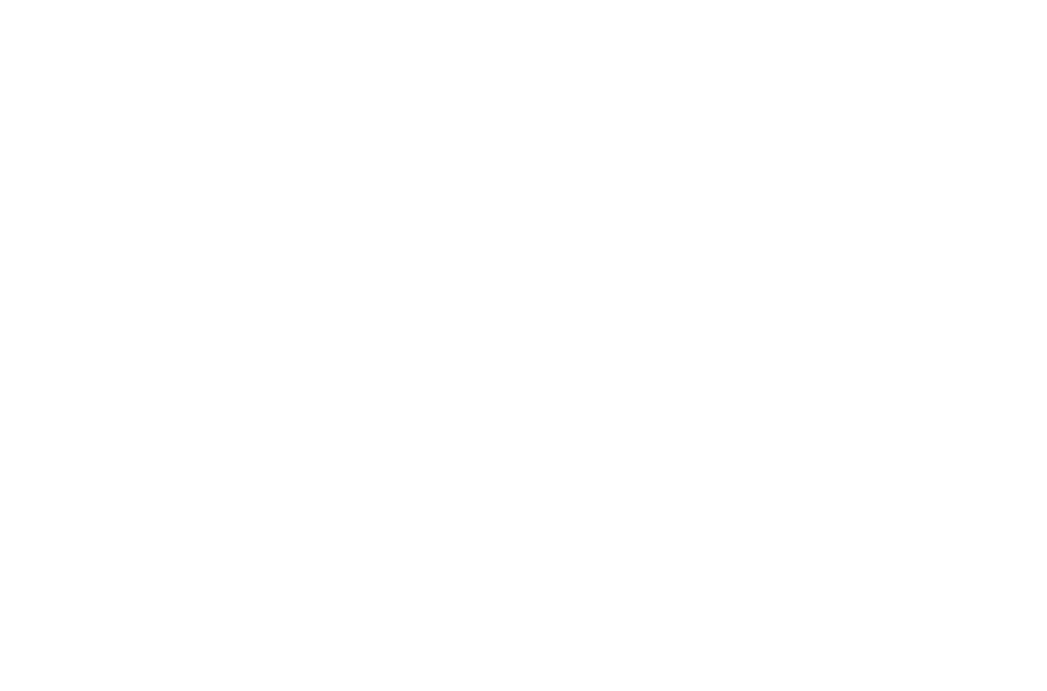 logo-Early-Booking-Antilles