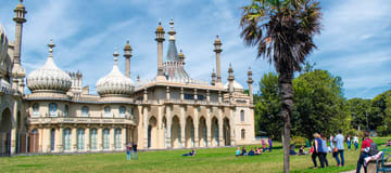 https://media.ucpa.com/image/upload/w_360,h_160,c_lfill,g_faces:auto/Destination Découverte/00001585-T-brighton.jpg