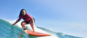 https://media.ucpa.com/image/upload/w_360,h_160,c_lfill,g_faces:auto/UCPA-ODYSSEE/France/00091549-capbreton-mineurs-surf.jpg