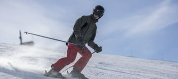 https://media.ucpa.com/image/upload/w_360,h_160,c_lfill,g_faces:auto/UCPA-ODYSSEE/France/00093382-les-orres-mineurs-ski.jpg
